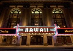 HawaiiTheatre-outside-(HawaiiTheatre-com)