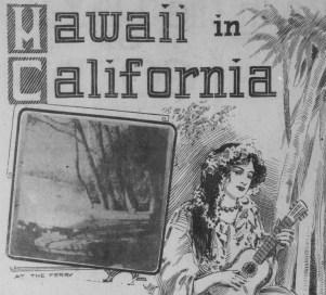 Hawaii_In_California-SanFranciscoCall-03-26-1911