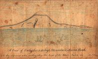 Hawaii_Island-Ruggles_Thaddeus-03-30-1820