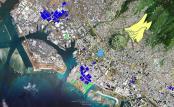 Hawaiian-Big_5-Downtown-Kakaako