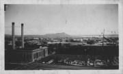 Hawaiian Electric Company-PP-38-9-014-1923