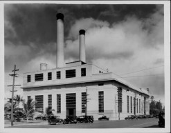 Hawaiian Electric Company-PP-8-8-004-00001