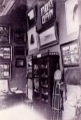Hawaiian Exhibit, Exposition Universelle, Paris-1889