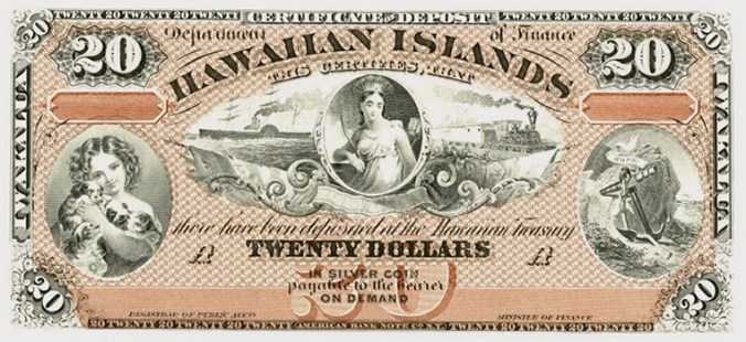 Hawaiian_Islands_20_Dollar_Banknote