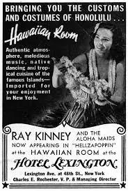 Hawaiian_Room-Hotel_Lexington-Ad
