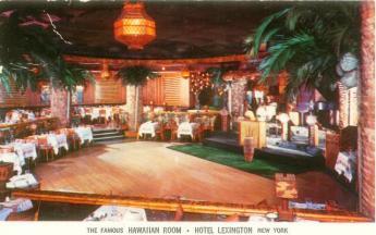 Hawaiian_Room-Hotel_Lexington-card