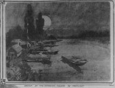 Hawaiian_Village-SanFranciscoCall-03-26-1911