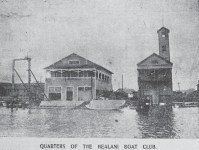 Healani Quarters-PCA- Sep_20, 1902