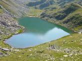Heart_Lake
