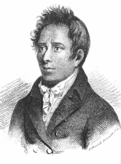 Henry_Opukahaia,_ca. 1810s