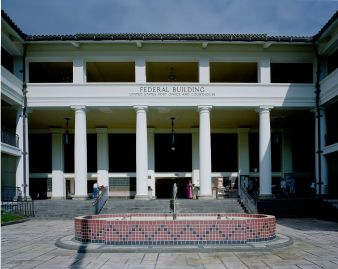 Hilo-Federal-Building-LOC