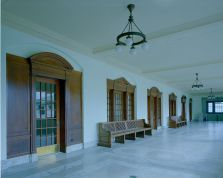 Hilo-Federal-Building LOC