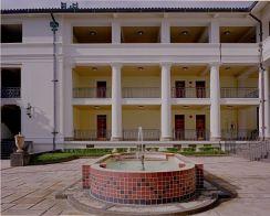 Hilo-Federal-Building_LOC