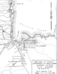 Hilo-Map-1946