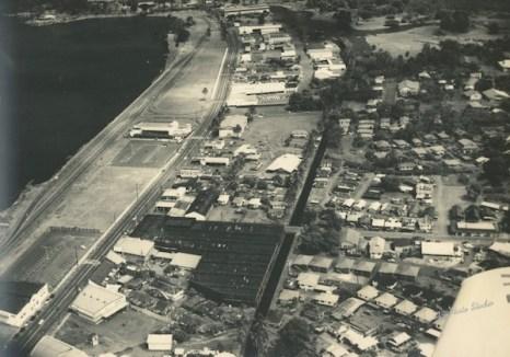 Hilo_1941-1944_DMY