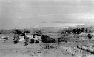 Hilo_Boarding_School_and_Gardens-from_Haili_Hill-(Lothian)-1856