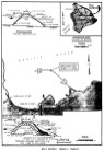 Hilo_Breakwater-Map-USACE