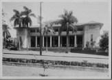 Hilo_Federal_Building-GSA