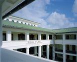 Hilo_Federal_Building-LOC