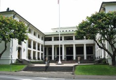 Hilo_Federal_Building-WC