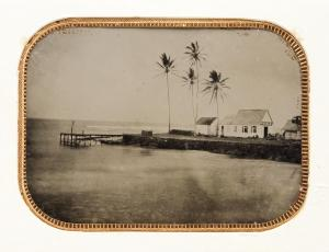 Hilo_by_Harvey_Hitchcock-between 1871 and 1891
