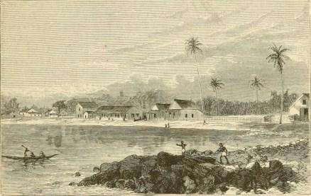 Hilo_illustration,_c._1870s