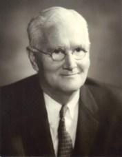 Hiram Bingham IV circa 1980
