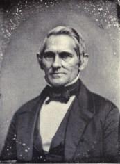 Hiram_Bingham_I-1852