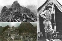 Hiram_III-at-Machu-Picchu
