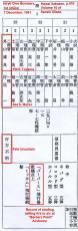 Hiryu 1st Chutai_001