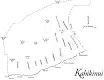 Historic_Mokus_of_Maui_Map_(Kahikinui)-AhaMoku