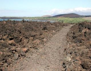 Hoapili Trail-(NPS)