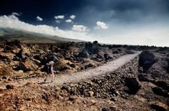 Hoapili_Trail-Kanaloa_Point