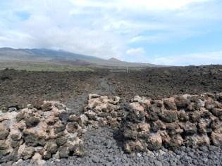 Hoapili Trail