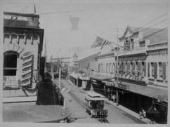 Hollister& Co-Fort St-PP-36-11-010-1894