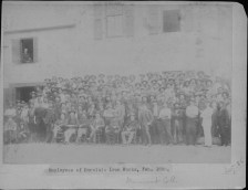 Honolulu Iron Works-PP-8-12-002-00001