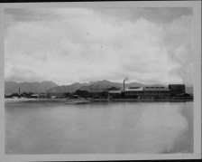 Honolulu Iron Works-PP-8-12-003-00001