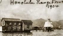 Honolulu Range Light-pigboats.com