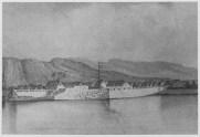 Honolulu_Fort_(PP-36-5-001)-1837