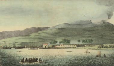 Honolulu_Harbor-Choris-1822
