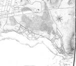 Honolulu_Harbor_to_Diamond_Head-Wall-Reg1690-1893-Waikiki_portion-note_fish_ponds-rice_fields_-formerly_used_as_taro_loi-