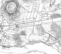 Honolulu_Harbor_to_Diamond_Head-Wall-Reg1690 (1893)-(portion_development_in_Kulaokahu'a-and-wetlands_below_in_Kewalo)