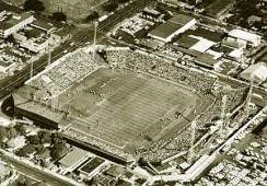Honolulu_Stadium