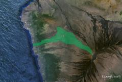 Honuaino Apupuaa-IslandBreath-GoogleEarth