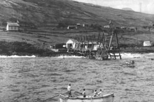 Honuʻapo
