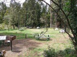 Hosmer-Grove-Campground-Picnic-NOS
