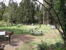 Hosmer-Grove-Campground-Picnic-NOS