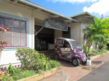 Hotel-Honokaa-Club-front