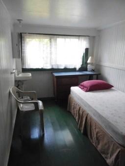 Hotel-Honokaa-Club room
