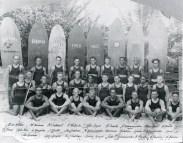 Hui Nalu-1915